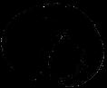 ORIANTHEATRE Dance Company